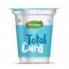 Heritage Total Curd