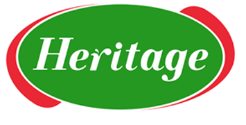 Heritage Foods Limited | Health and Happiness