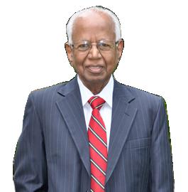 Mr. Seetharamaiah Devineni